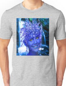 Water Nymph Unisex T-Shirt