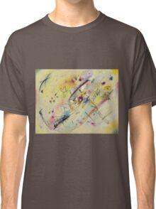 Kandinsky - Light Picture Classic T-Shirt