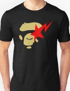 APE STAR Unisex T-Shirt