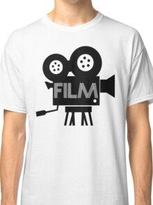 FILM - CAMERA Classic T-Shirt