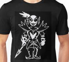 undertale at finest =) Unisex T-Shirt