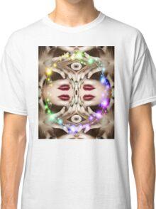 Magic Spell Classic T-Shirt