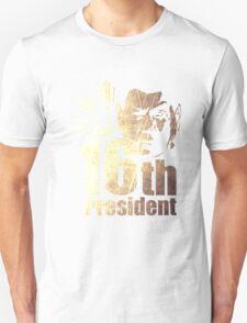Duterte - President T-Shirt