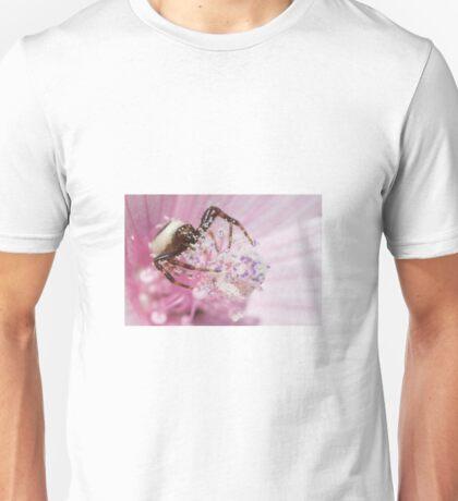 Synema Globosum Unisex T-Shirt