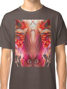 landscape Fusion Classic T-Shirt
