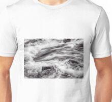 Rapid flow Unisex T-Shirt