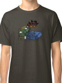 Cthulhu Dream Classic T-Shirt