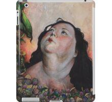 Desire iPad Case/Skin