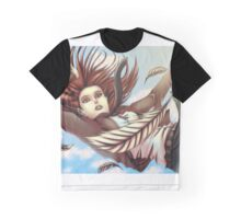 Weightless Graphic T-Shirt