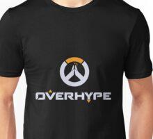 Overhype Unisex T-Shirt