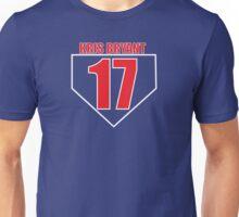Kris Bryant Unisex T-Shirt