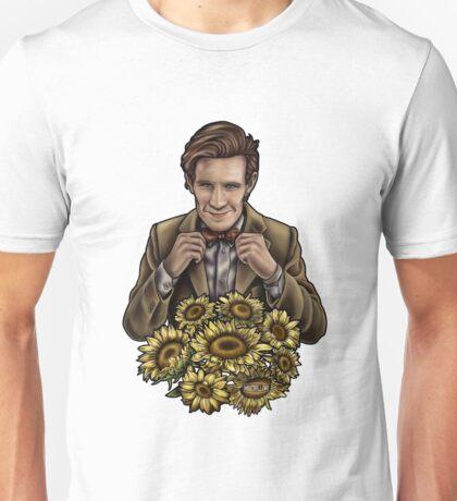 Say Geronimo! Unisex T-Shirt