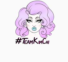 #TeamKimChi - Rupaul's Drag Race Season 8 Unisex T-Shirt