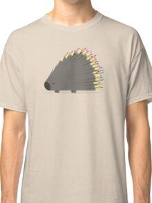 Porcupencil Classic T-Shirt