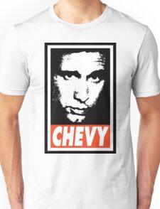 Chevy Unisex T-Shirt