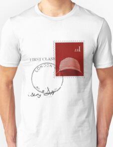 skepta konnichiwa merch Unisex T-Shirt