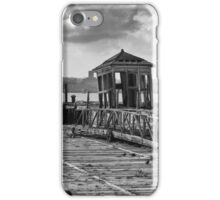 Neglected History iPhone Case/Skin