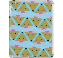 Cute Little Fox iPad Case/Skin