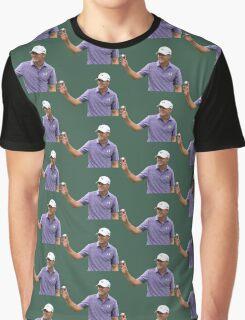 jordan Graphic T-Shirt