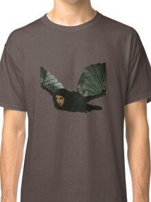 kate bush bat Classic T-Shirt