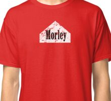 Come to Morley Country Classic T-Shirt