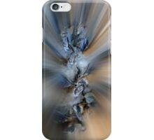 Deer Feeding iPhone Case/Skin