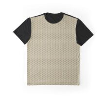 Lux Graphic T-Shirt