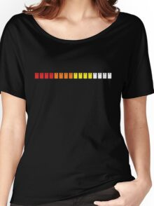 Roland 808 Women's Relaxed Fit T-Shirt
