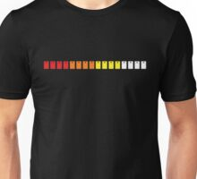 Roland 808 Unisex T-Shirt