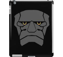Karn, Silver Golem MTG iPad Case/Skin