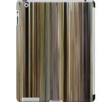 O Brother, Where Art Thou? (2000) iPad Case/Skin
