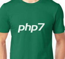php7 Unisex T-Shirt