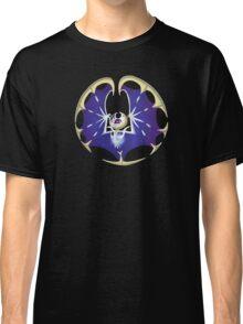Lunala Classic T-Shirt