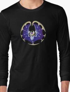 Lunala Long Sleeve T-Shirt