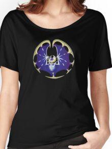 Lunala Women's Relaxed Fit T-Shirt