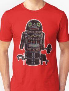 Boy Toy the Sequel Unisex T-Shirt