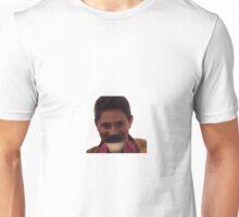 Nico's Mayonnaise  Unisex T-Shirt