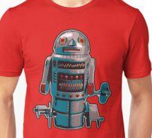 Boy Toy Unisex T-Shirt