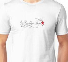 Stucky  Unisex T-Shirt