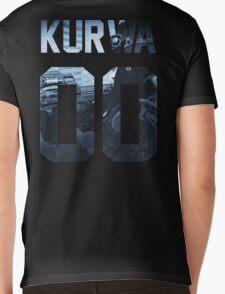 Cs, global offensive Mens V-Neck T-Shirt