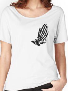 Very Rare Bones Women's Relaxed Fit T-Shirt