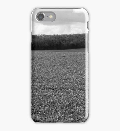 Linton, Cambridgeshire, UK  iPhone Case/Skin