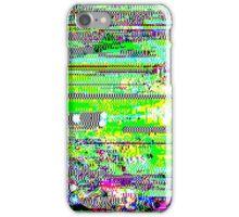 404 iPhone Case/Skin