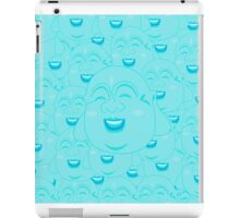 Bluddah iPad Case/Skin
