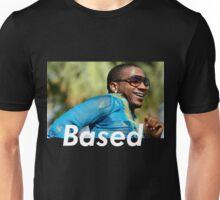 basedgod lil b Unisex T-Shirt