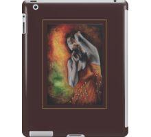 Erotica iPad Case/Skin