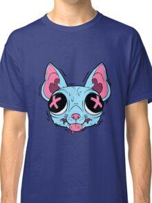 DEDseries - Chihuahua Classic T-Shirt
