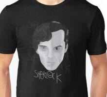 Sherlock V Moriarty Unisex T-Shirt