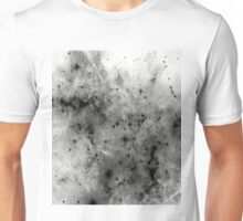 No Colour In Space Unisex T-Shirt