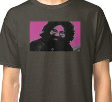 Jerome 9 -  Design 2 Classic T-Shirt